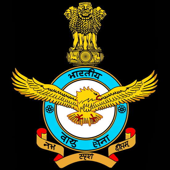 indian air force symbol hd images